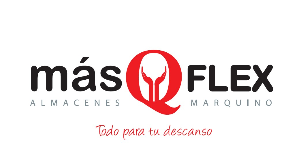 masqflex.com